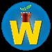 Wagon Enterprise LLC